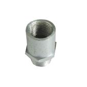 Adaptador-flange-filtro-oleo-VW-AP