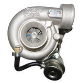 Turbina-T2-SPA-200SV-com-valvula-de-alivio-incorporada---eixo-353mm-rotor-36mm-