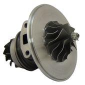 Conjunto-rotativo-para-turbina-SPA-522