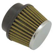 Filtro-de-ar-conico-2-1-2--x-82mm