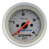 Manometro-de-combustivel-linha-Cronoma---SPA-52mm-4kgf