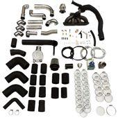 Kit-turbo-para-GM-Vectra-GSI---Calibra-motor-C20XE--T3
