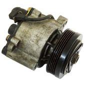 Motor-de-arranque---Compressor-marca-DENSO-Made-in-Japan---Lote-com-2-unidades