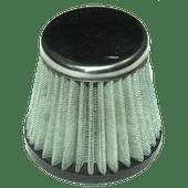 filtro-de-ar-para-respiro-de-oleo