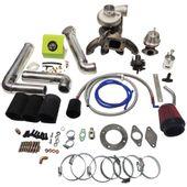 Kit-turbo-Fiat-Palio---Strada---Punto-1.8-8V---Com-TURBINA