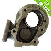 Caixa-Quente-sem-valvula--T2-A-R-.47-para-turbina-SPA16