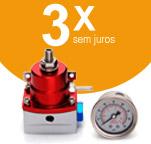 Kit dosador de combustivel 3x de R$ 136,63 sem juros