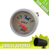 GTRVTO05--2-