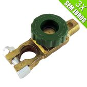 SPAARR1806LL--1--com-tag