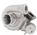 Turbina completa reposição Fiat Marea 2.0 20V Turbo refrigerada a água. R$1.290,90