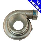 SPAARR1840LL--1--com-tag