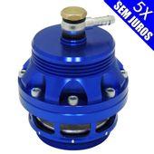 SPAARR1846LL--1--com-tag