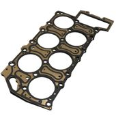 EVJTCB13_VW-R32-MLS-head-gasket_1000x1000