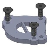 Kit-adaptador-de-valvula-fixacao--i--para-coletor-TMW01