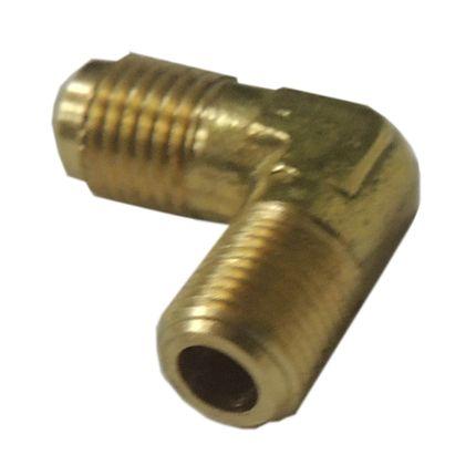 Niple-em-latao-90º-1-8--NPT-X-1-4--SAE