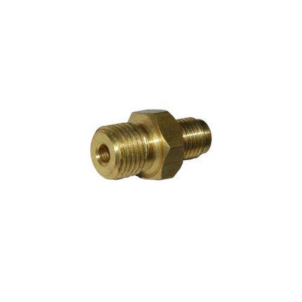 Niple-rosca-M14-x-1-4-SAE