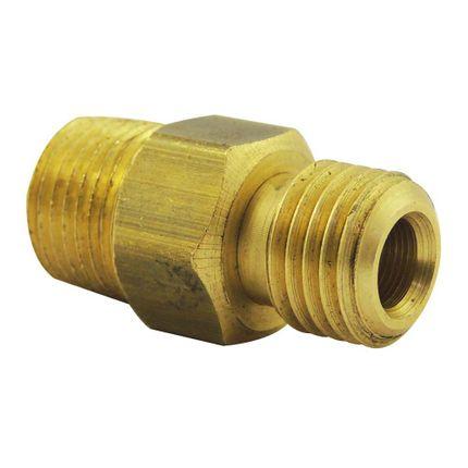 Niple-calibrado-para-kit-instalacao-de-manometro
