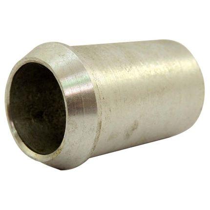 Adaptador-para-solda-7-8--alumino