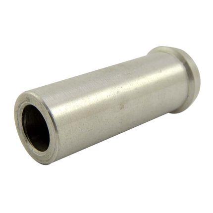 Adaptador-1-2--em-aluminio-para-solda