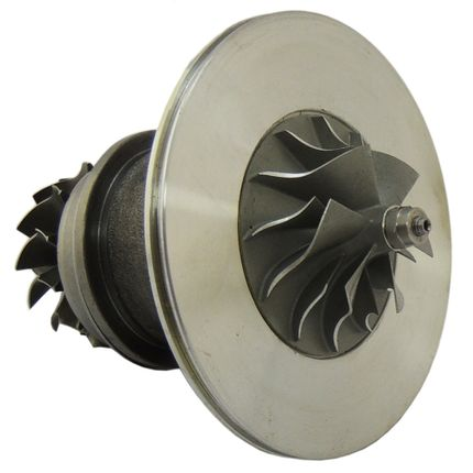 Conjunto-rotativo-para-turbina-SPA-16