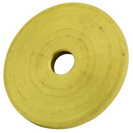 Apoio-de-membrana-para-valvula-wastegate-Compact---pop-off