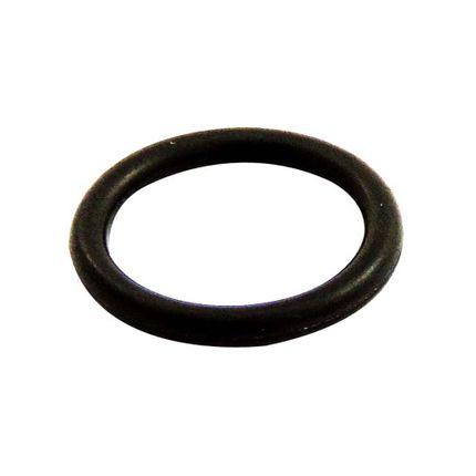 Anel-o-ring-wastegate-USA