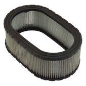 Elemento-filtrante-esportivo-oval-70mm-telado