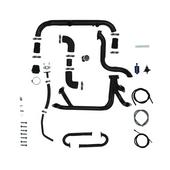 Kit-turbo-para-VW-Brasilia-dupla-carburacao