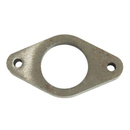 Flange-para-fixacao-da-valvula-Wastegate-MCSI---Compact-I---USA