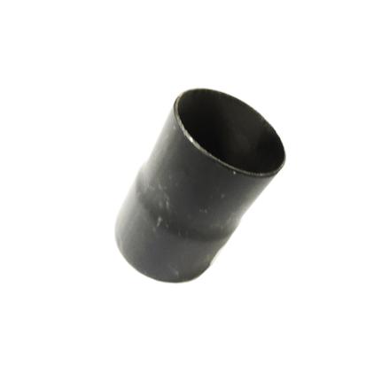 Tubo-de-pressurizacao-em-aco-carbono-2-1-2--x-3--x-100mm