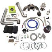 Kit-turbo-para-Fiat-Palio---Weekend---Siena---Strada---Punto---Idea---T2