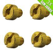 Gicleur--gicle--principal-para-carburadores-Solex-Brosol-vazao-100