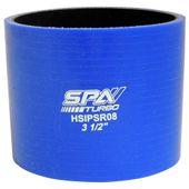HSIPSR08--1-