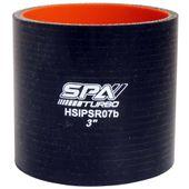 HSIPSR07B--1-