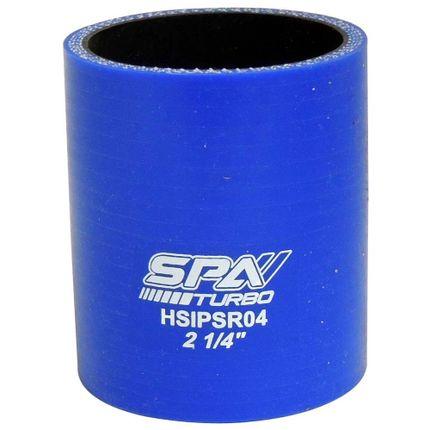 HSIPSR04--1-