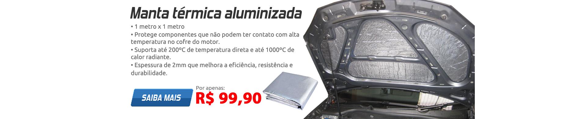 banner desktop titanium