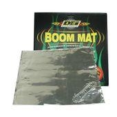 PLBRAL03-Boom-Mat-Isolamento-Acustico-e-Termico-293cmx30cmx150mm-2-placas-1