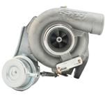 Turbina completa para reposição VW Gol / Parati 1.0 16V Turbo. Apenas R$ 1.649,90