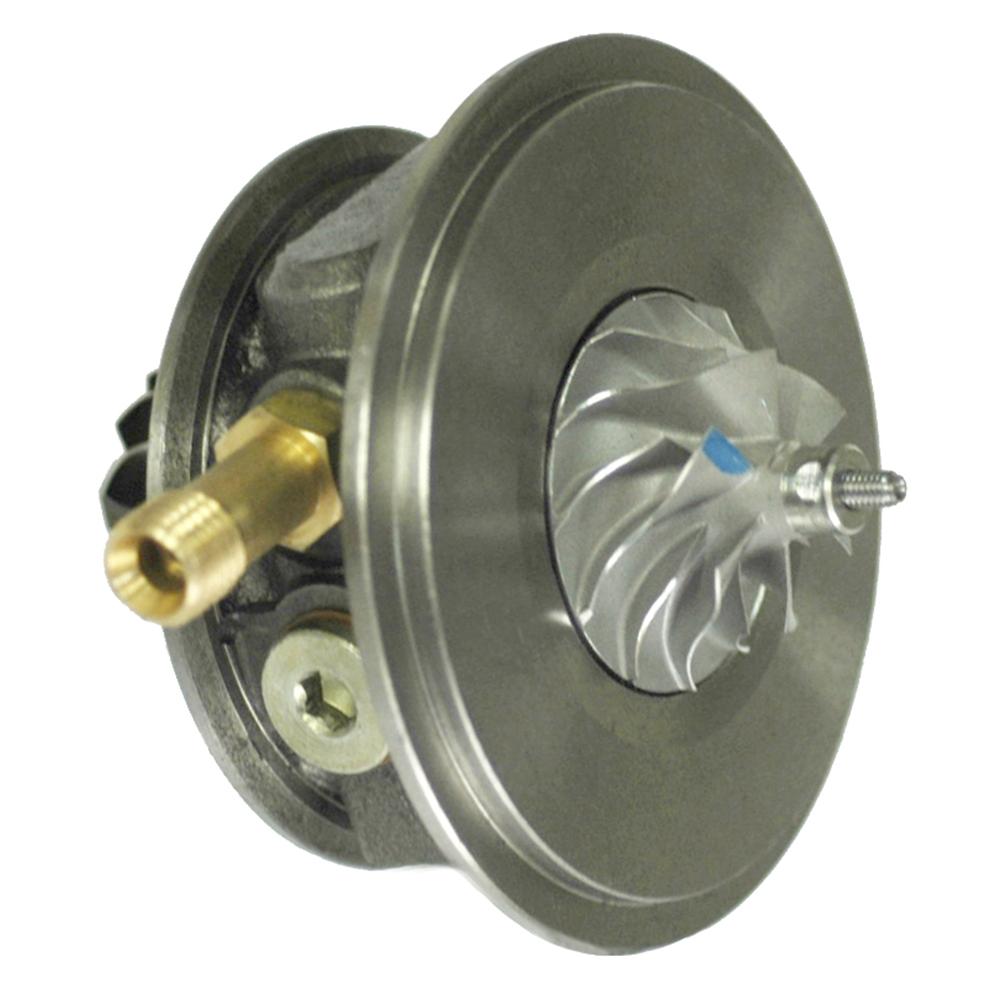 Conjunto rotativo para reposição VW Gol / Parati 1.0 16V Turbo. APENAS R$ 899,90!