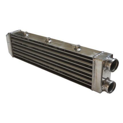 NTSI10-Intercooler-ar-ar-550x140x685mm-com-colmeia-tipo-Delta---fin-SPA-2