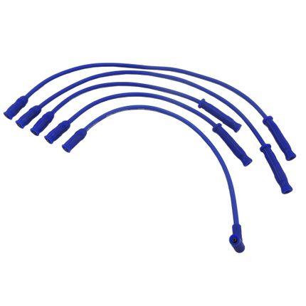 CIGCBIMSVW01_Azul-com-pino--inteiro-1000x1000