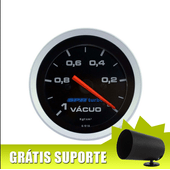 GTRVCC29