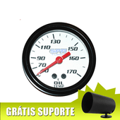GTRTMOS02