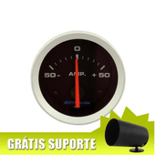 GTRAC14