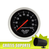 GMNOC45