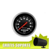 GMNCC64