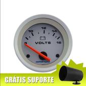 GTRVTC22