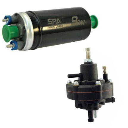 SALBCS01-VLRPC01