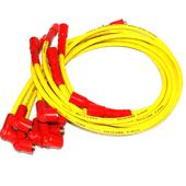 cabos-de-vela-dodge-v8-8-8mm-amarelo-vermelho-cigcbn142