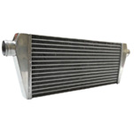 Intercooler ar/ar 460x226x52mm com colméia tipo Tube & Fin / SPA. Apenas R$ 599,90